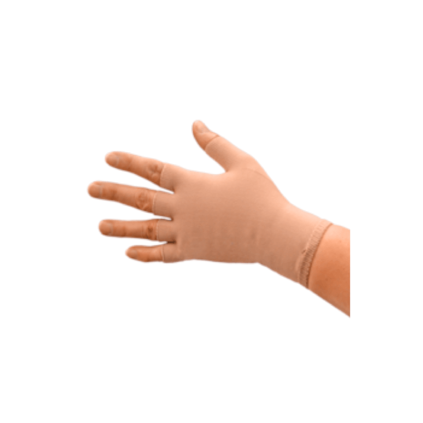 Solaris ExoSoft™ Glove