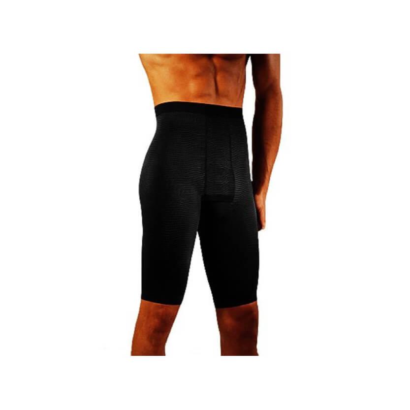 Solidea Medical Men's Active Massage® Compression Uomo Contour