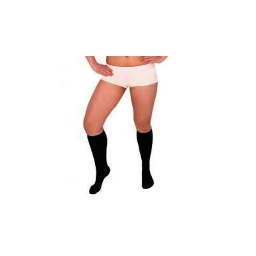 Solidea Medical Active Massage® Compression Energy Socks