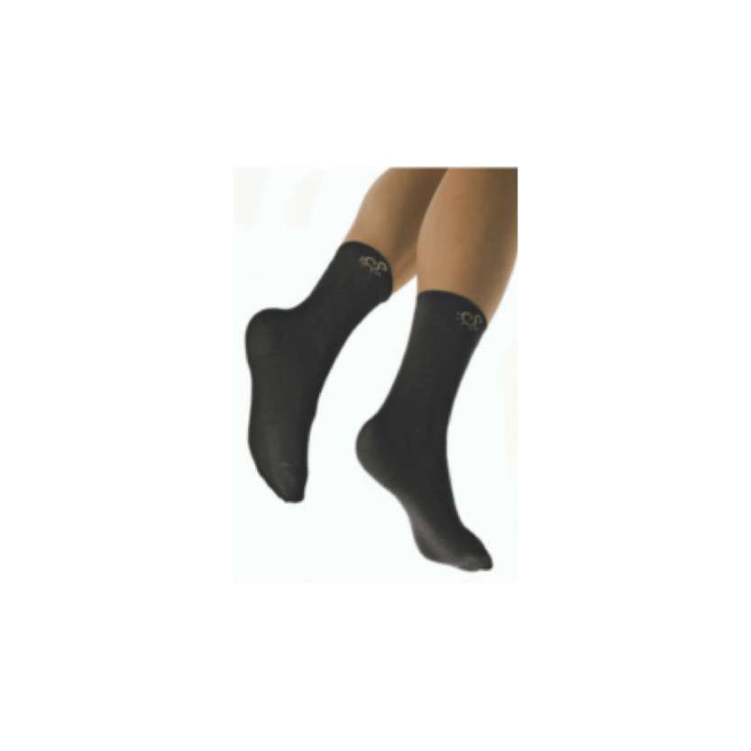 Solidea Medical Active Massage® Compression Speedy Socks