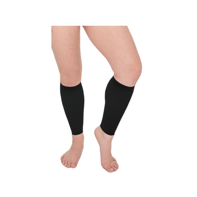 Solidea Medical Active Massage® Compression Leg