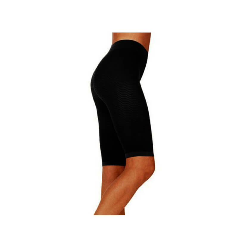 Solidea Medical Active Massage® Compression Strong