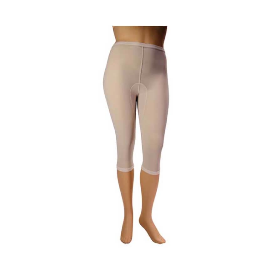 Medi Circaid® Comfort Capris