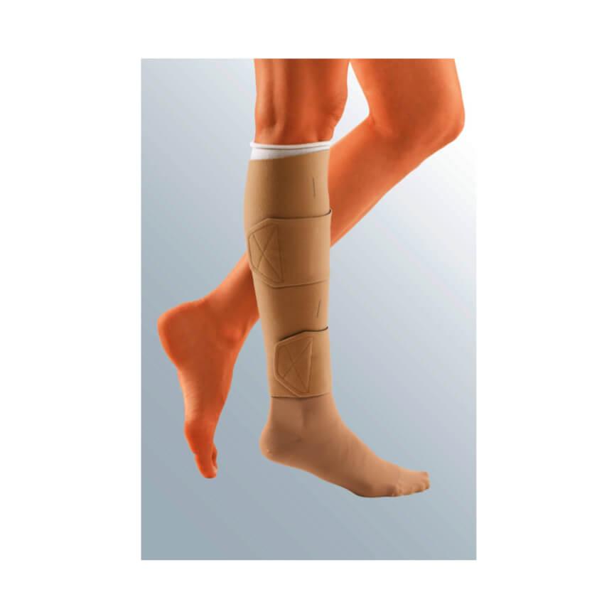 Medi Circaid® Juxta-Lite Legging W/Anklet