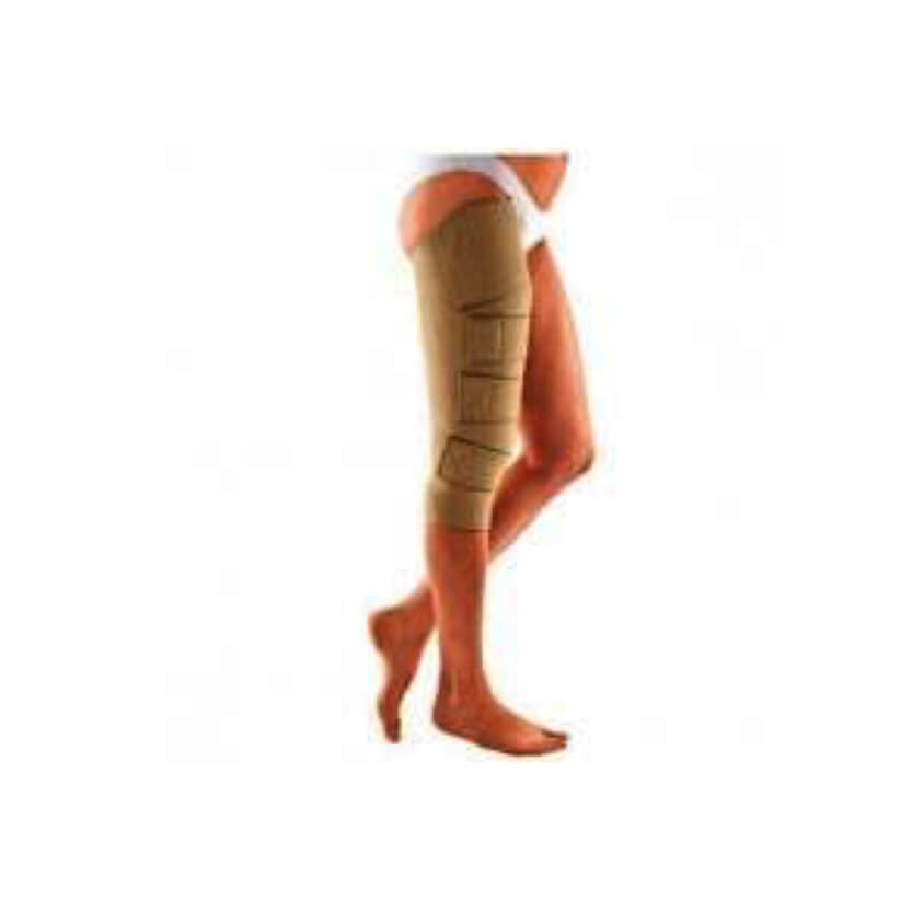 Medi Circaid® Juxta-Fit Essentials Upper Leg