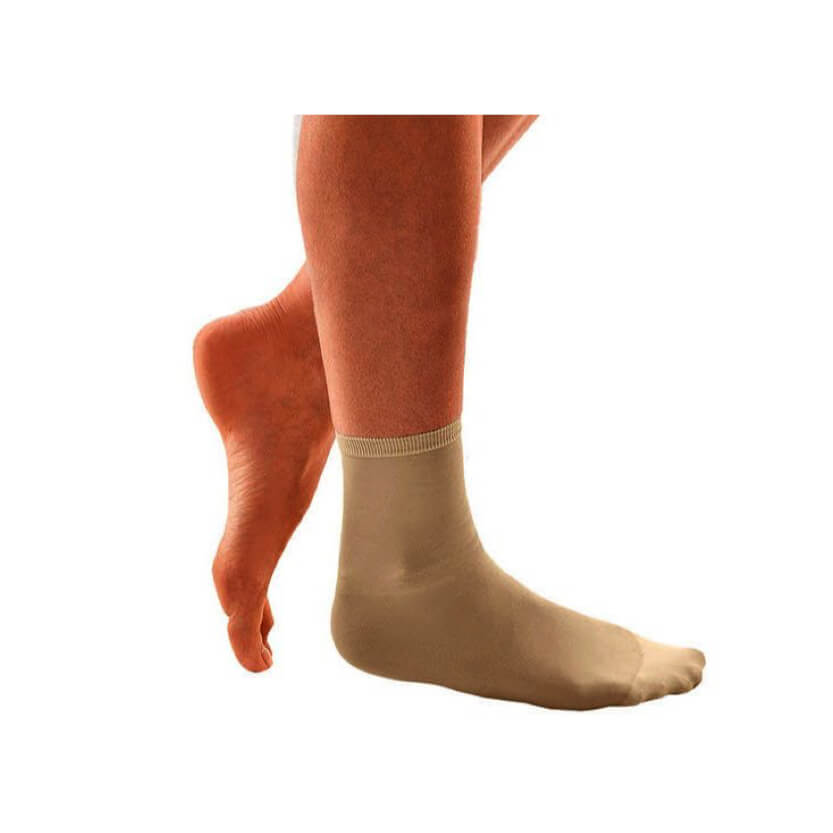 Medi Circaid® Comfort Compression Anklet