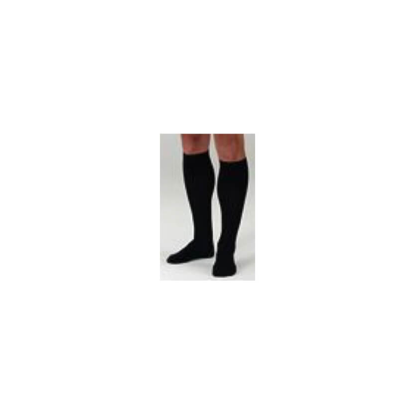 Medi Mediven Patriot Knee High Compression Sock