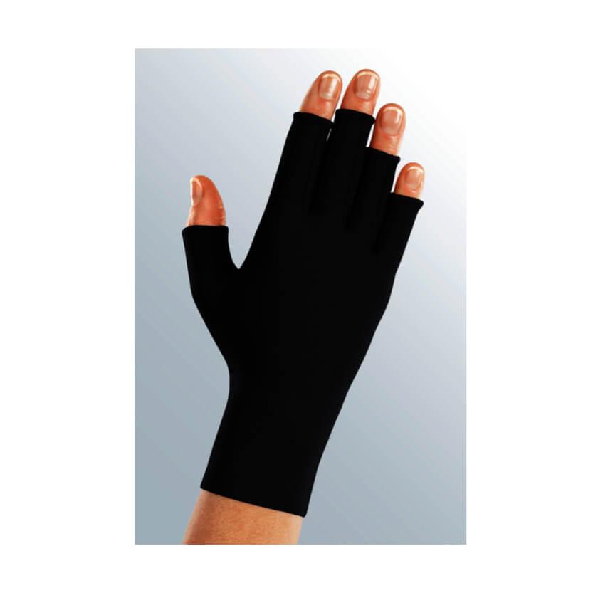 Medi Mediven Harmony Compression Hand Glove