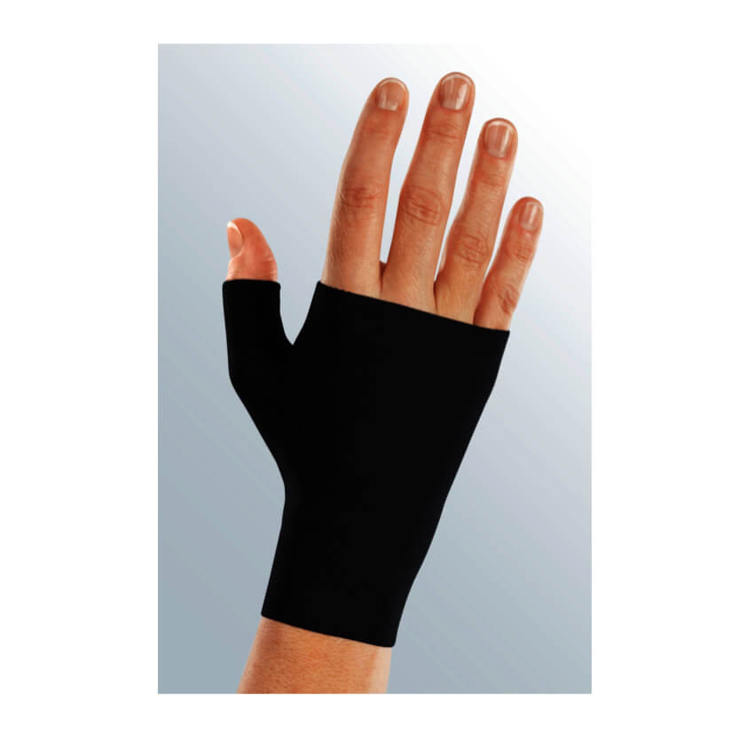 Medi Mediven Harmony Compression Hand Gauntlet