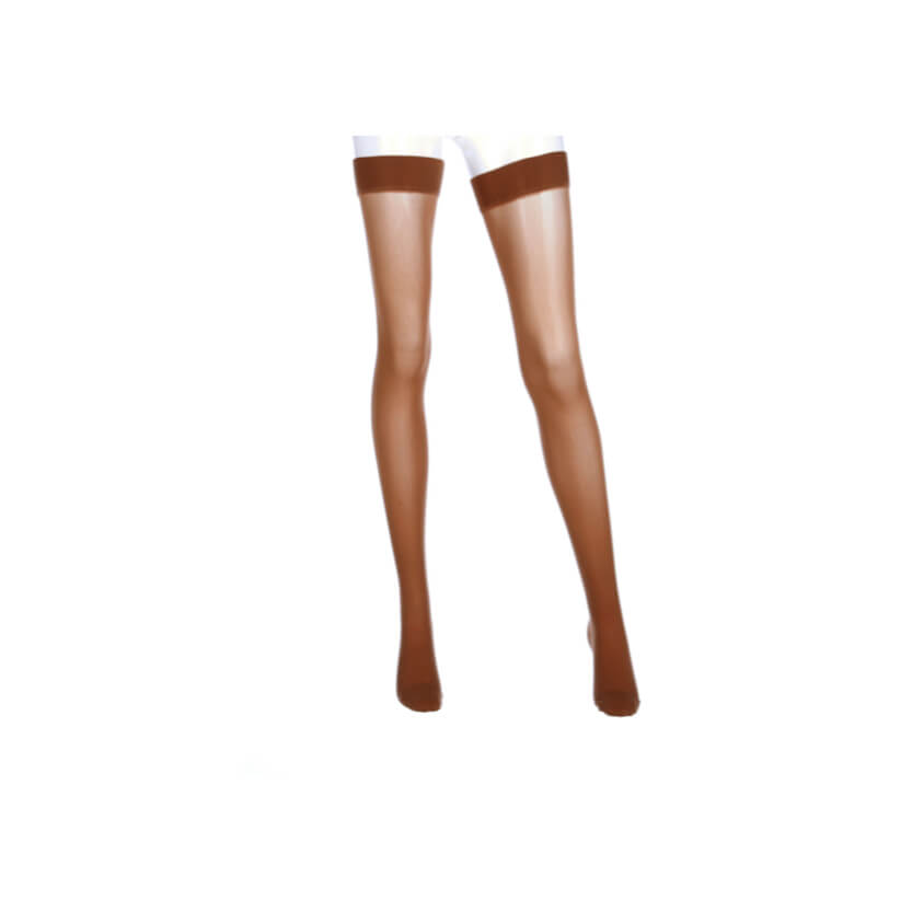 Medi Mediven Comfort Thigh High Compression Stocking