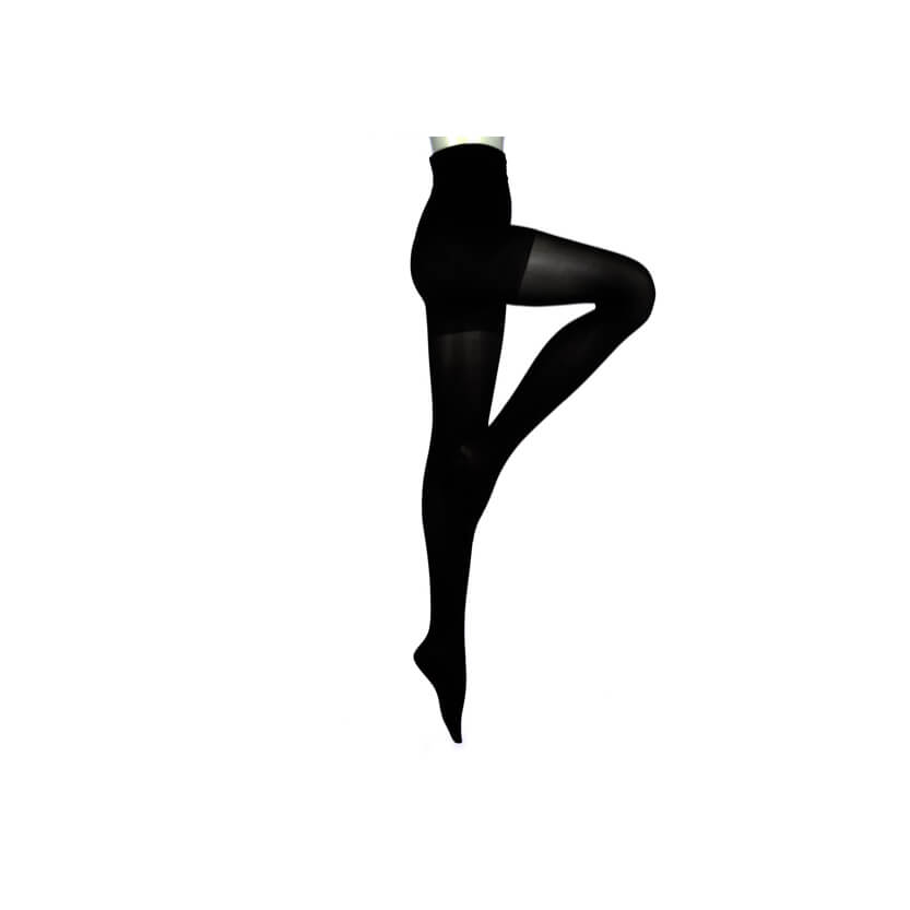 8518ae2c2a8351 Medi Mediven Comfort Pantyhose – SunMED Choice