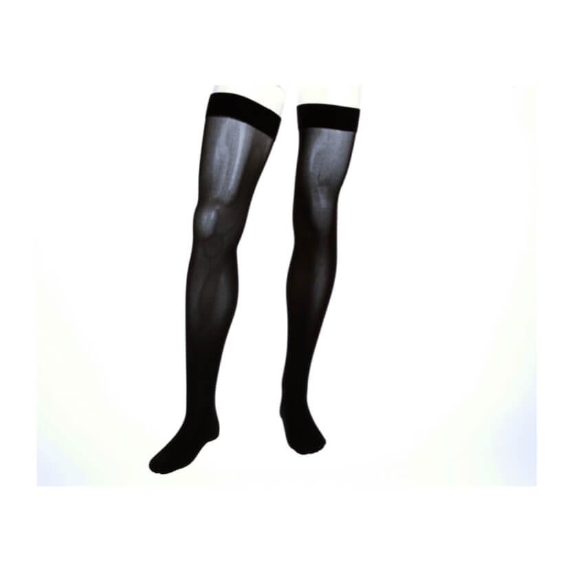 Medi Mediven Assure Thigh High Compression Stocking