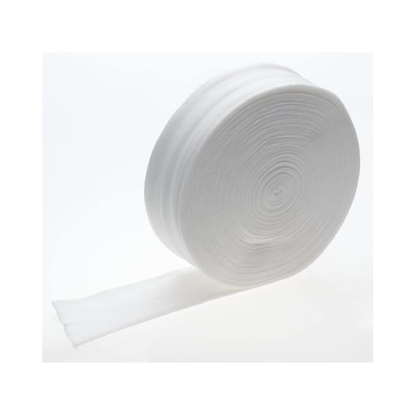 Medline Non-Sterile Tubular Stockinettes