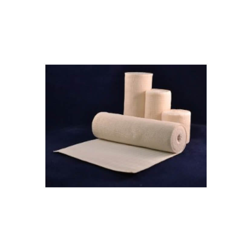 Ambra Le Roy Techno-Grip Elastic Bandages
