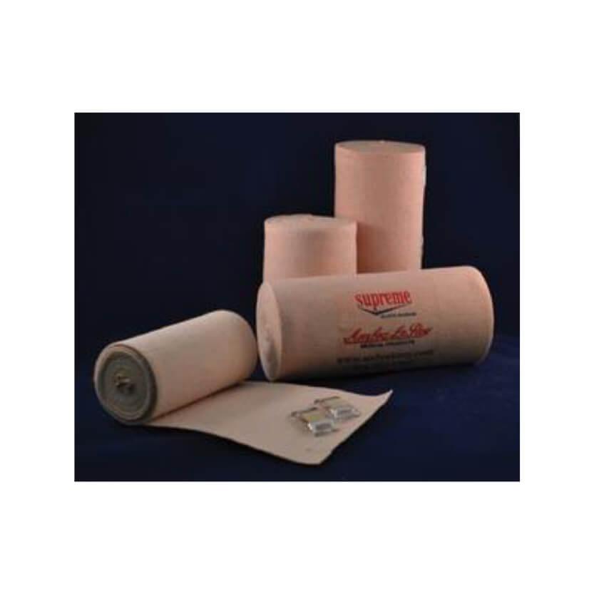 Ambra Le Roy Supreme Elastic Bandages