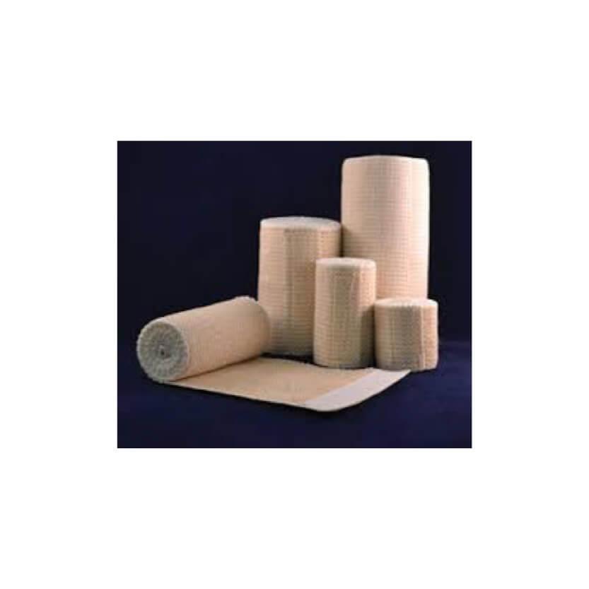 Ambra Le Roy Supra-Grip Elastic Bandages