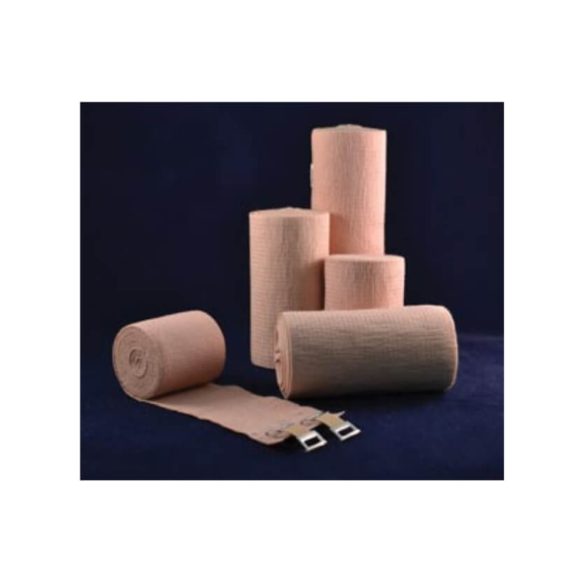 Ambra Le Roy Midlastic Elastic Bandages
