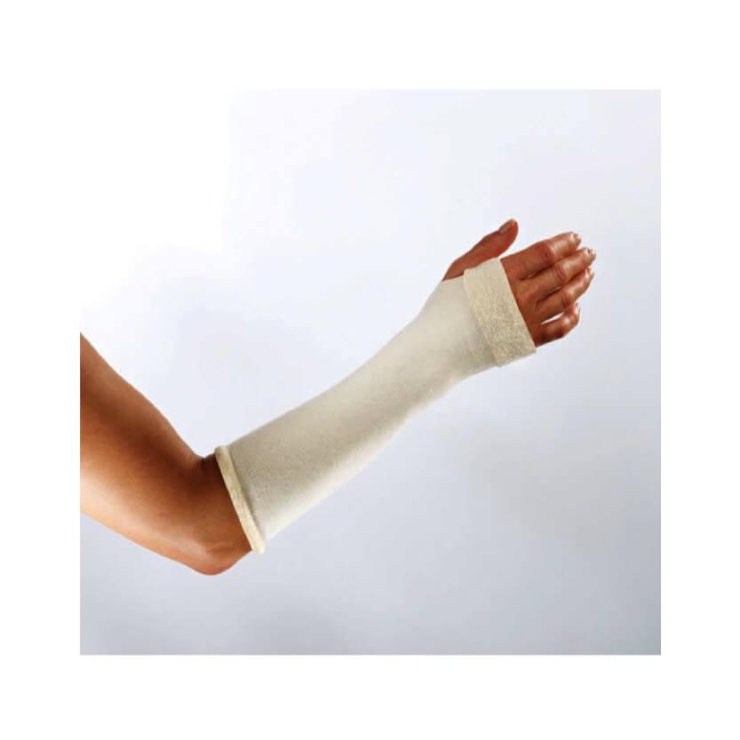 Lohmann & Rauscher tg Soft Tubular Bandaging
