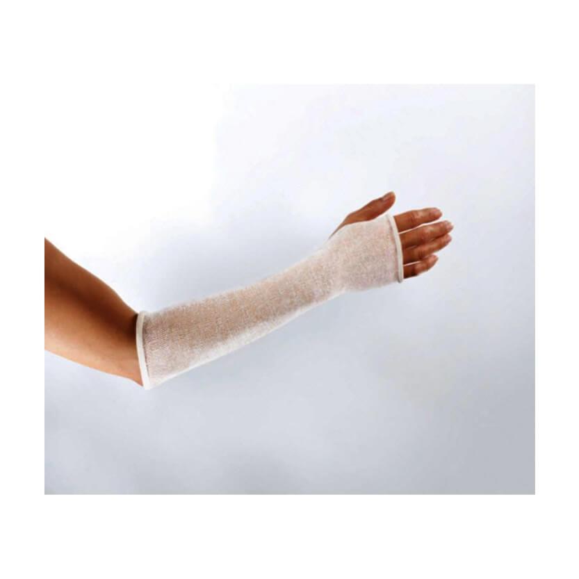 Lohmann & Rauscher tg Tubular Bandage
