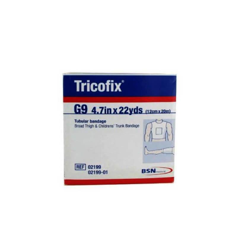 BSN Jobst Tricofix Tubular Bandage