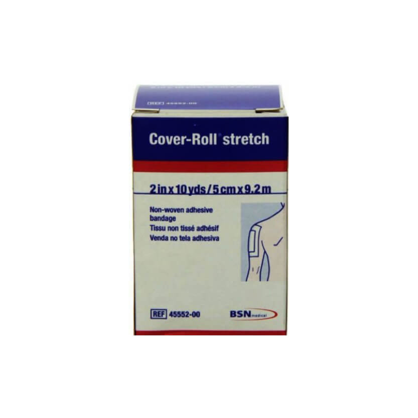 BSN Jobst Cover Roll Stretch Tape