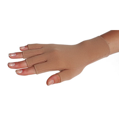 Juzo Expert Glove