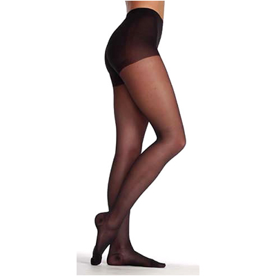 Juzo Attractive Pantyhose