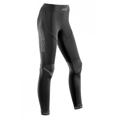 Medi CEP Dynamic+ Run Tights 2.0 For Women