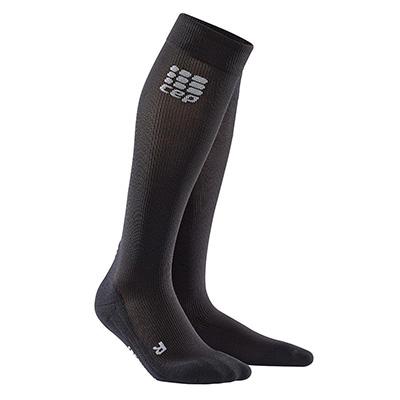 Medi CEP Womens Recovery+ Socks