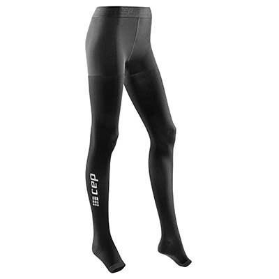 Medi CEP Recovery+ Pro Tights For Women