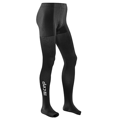 Medi CEP Recovery+ Pro Tights For Men