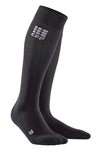 Medi CEP Recovery+ Merino Socks for Women