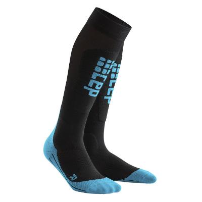 Medi CEP Progressive+ Ultralight Ski Socks for Women