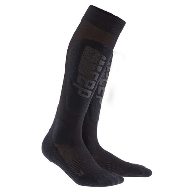 Medi CEP Progressive+ Ultralight Ski Socks For Women