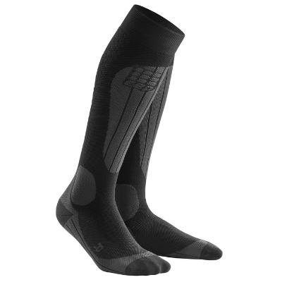 Medi CEP Progressive+ Ski Thermo Socks for Women