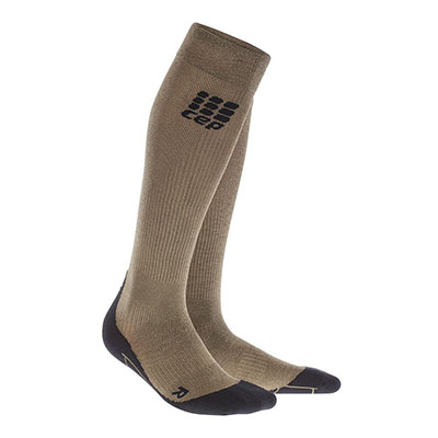 Medi CEP Progressive+ Metalized Socks For Men