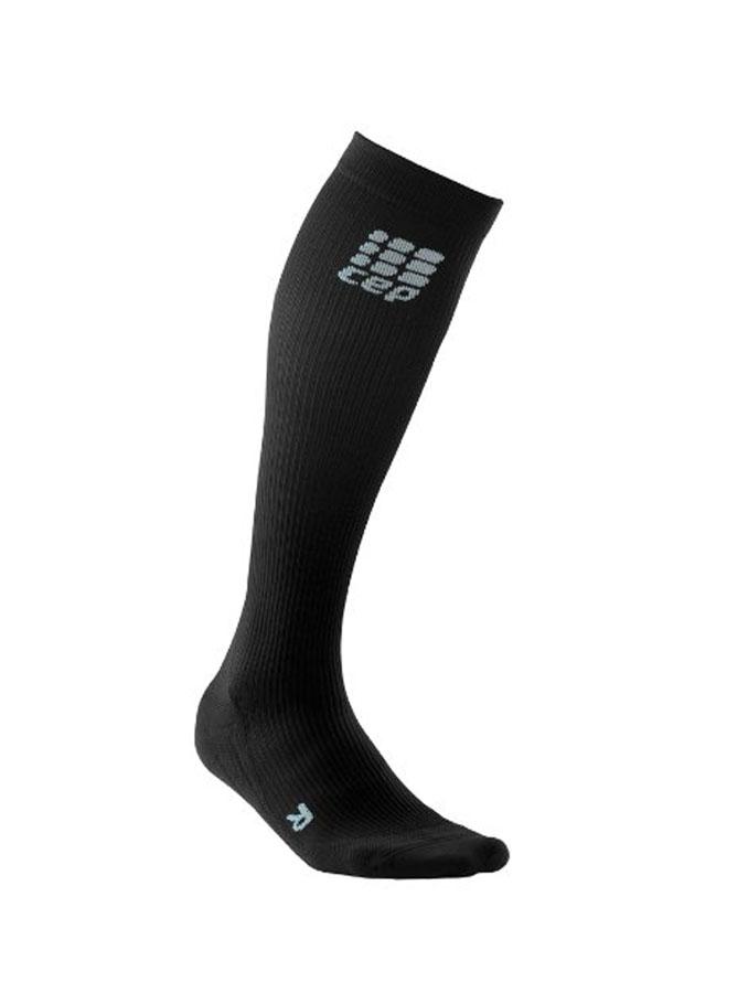 Medi CEP Progressive+ Compression Socks For Men