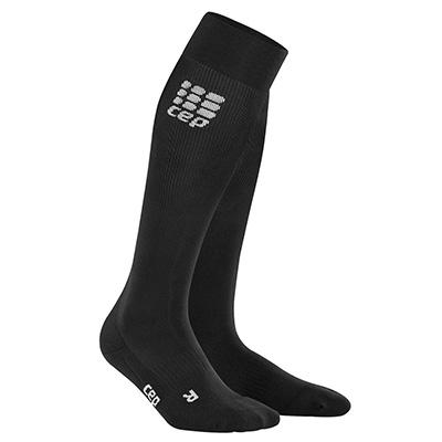 Medi CEP Progressive+ Compression Socks For Women