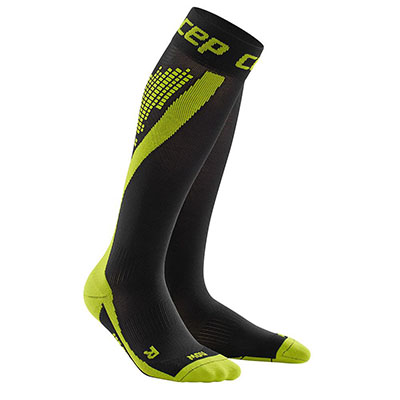 Medi CEP Progressive+ Nighttech Socks For Women