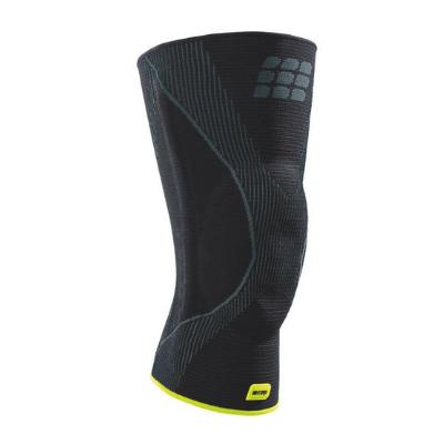 Medi CEP Ortho+ Knee Brace