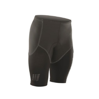 Medi CEP Dynamic+ Run Shorts 2.0 For Men