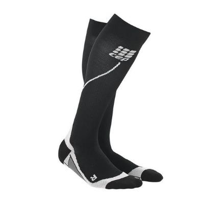 Medi CEP Progressive+ Run Socks 2.0 For Men