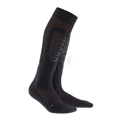 Medi CEP Progressive+ Ultralight Ski Socks For Men