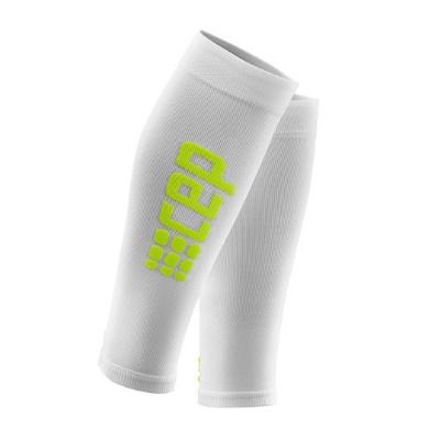 Medi CEP Progressive+ Ultralight Calf Sleeves 2.0 For Men