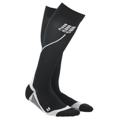 Medi CEP Progressive+ Run Socks 2.0 For Women