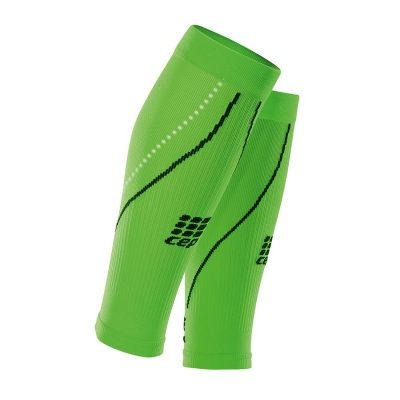 Medi CEP Progressive+ Night Calf Sleeves 2.0 For Men