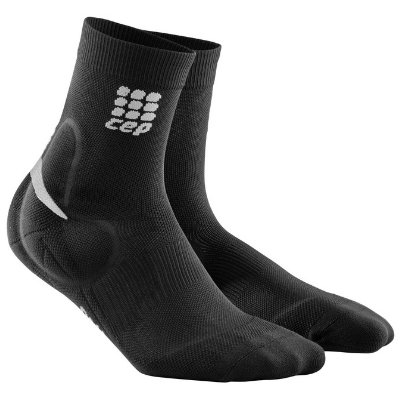 Medi CEP Ortho+ Short Ankle Support Socks For Women