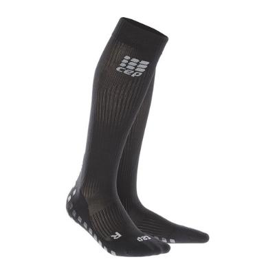 Medi CEP Progressive+ Griptech Socks For Men