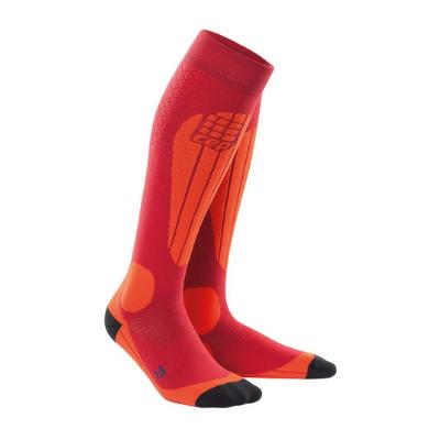 Medi CEP Progressive+ Ski Thermo Socks For Men