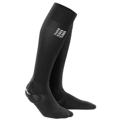 Medi CEP Ortho+ Full Ankle Support Socks For Women